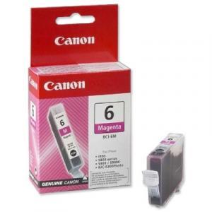 atrament Canon BCI-6PM f.purp