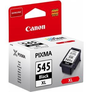 Atrament Canon PG-545XL black MG2450/MG2550