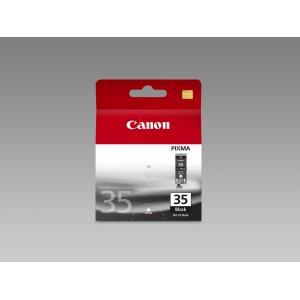 atrament Canon PGI-35Bk