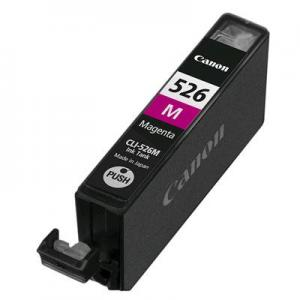 Atrament Canon CLI-526 magenta  MG-5150,5250,6150,8150
