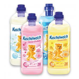 Aviváž Kuschelweich 2L