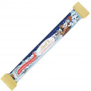 Čokoládová tyčinka Lindt Hello stick 39g