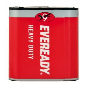 Batéria Energizer Eveready Red 4,5V