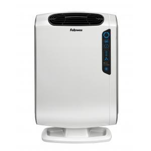 Čistička vzduchu AeraMax DX55 na 18 m2