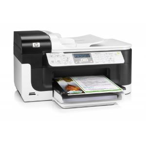 Atramentová tlačiareň HP Officejet 6500