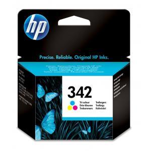 Atrament HP C9361EE #342 col.