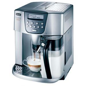 Kávovar Espresso DéLonghi ESAM 4500
