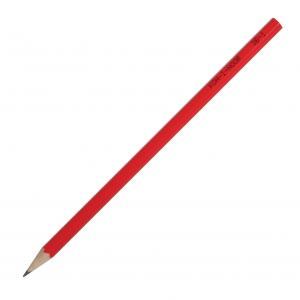 Ceruzka KOH-I-NOOR 1702  tvrdosť 1  144ks