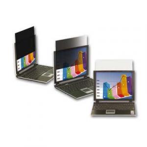 Bezpečnostný filter 3M PF17.0 17 33.8x27cm 4:3 NB/LCD