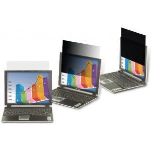 Bezpečnostný filter 3M PF19.0 19 37.7x30.2cm 4:3 LCD
