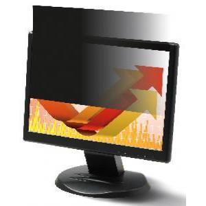 Bezpečnostný filter 3M PF22W 22 47.4x29.6cm 16:10 LCD