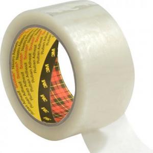 Baliaca páska Scotch 38mmx66m priehľadná