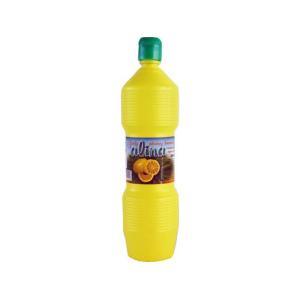 Citrónová šťava 200 ml