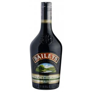 Baileys The Original Irish Cream  0,7 l