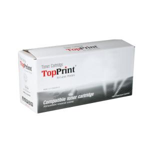 Alternatívny toner Topprint HP C3906A 5L/6L/3100/3150