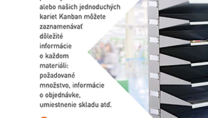 10 Fakten Lean Management SK print-1 05