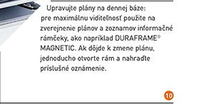10 Fakten Lean Management SK print-1 08