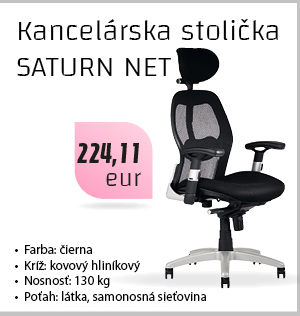 2021 29 12 08_oprava