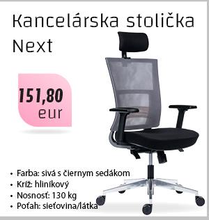 2021 29 12 10_oprava