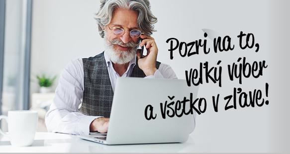 2021 352 02_oprava