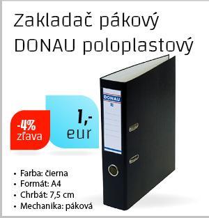 2021 13 eko2 07