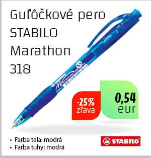 2021 17 25