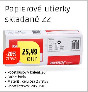 2021 18 eko 24