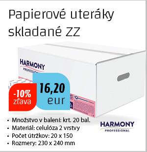 2021 212 56