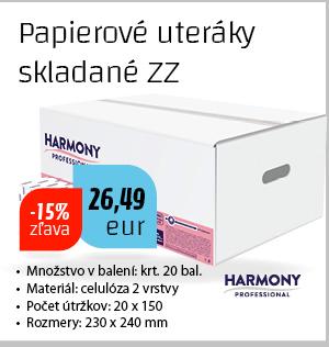 2021 21 55
