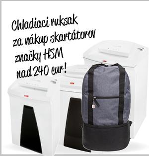 2021 22 eko2 11