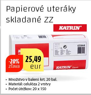 2021 22 eko 26