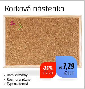 2021 25 33