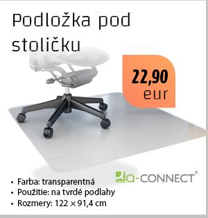 2021 29 12 26