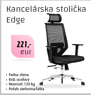 2021 29 1 09