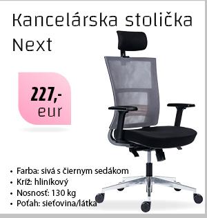 2021 29 1 10