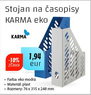2021 31 eko2 04