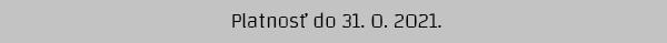 2021 31 eko2 29
