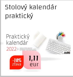 2021 342 11