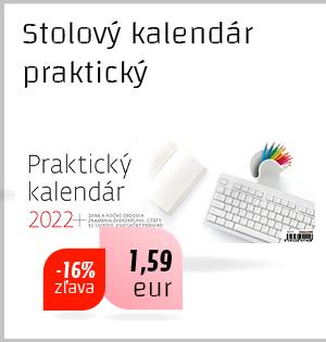 2021 34 12