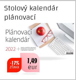 2021 34 13