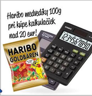 2021 36 eko2 11