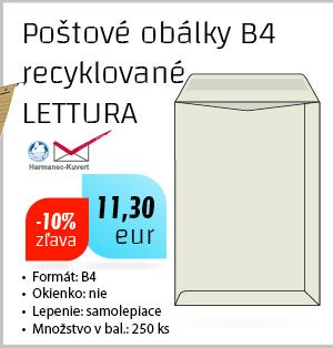 2021 40 eko2 06