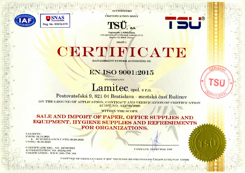 Certifikat-ISO-9001-2016_1