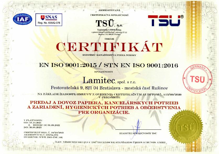 Certifikat-ISO-9001-2016
