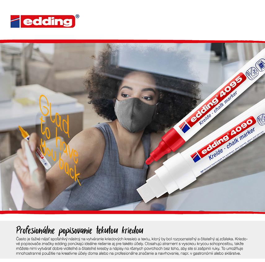 Edding-4095-chalk-marker-edukacna-stranka-SK 01