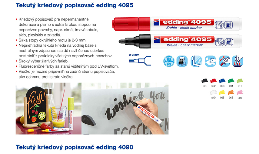 Edding-4095-chalk-marker-edukacna-stranka-SK 02