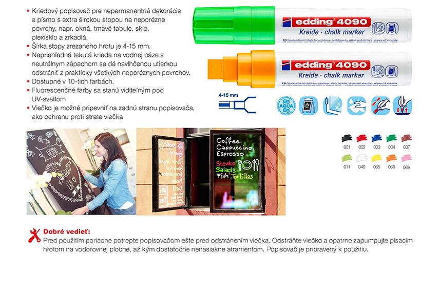 Edding-4095-chalk-marker-edukacna-stranka-SK 03