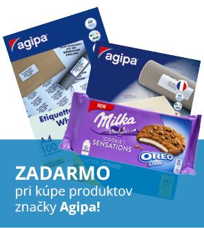 agipa_darcek