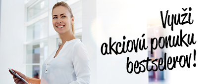 bestsellery_vo