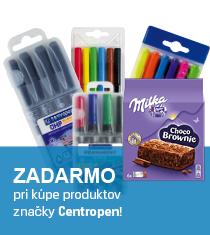 centropen_darcek